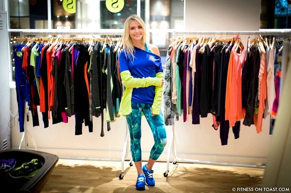 Fitness-On-Toast-Faya-Sweaty-Betty-Press-Blogger-Preview-Day-SS14-new-collection-review-11