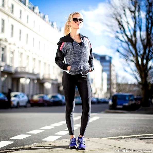 Fitness On Toast Faya Blog Bershka Fashion Gym Clothes Affordable Cheap But Stylish Training Workout Gear extra SQUARE-1