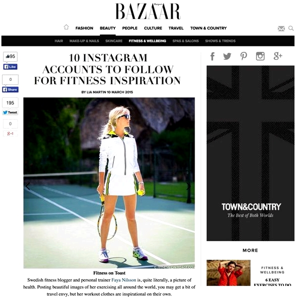 HARPERS BAZAAR UK - 5th MAR 2015'' aria-describedby='gallery-4-14135