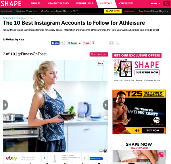 SHAPE.COM - 27th FEB 2015' aria-describedby='gallery-4-14136