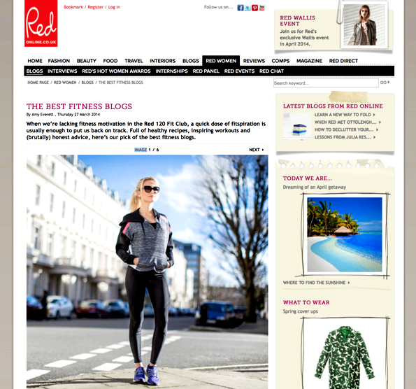 RED MAGAZINE ONLINE - 28th MAR 2014' aria-describedby='gallery-4-14147