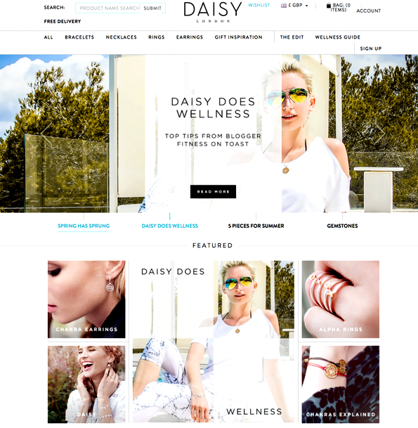 DAISY JEWELLERY - APRIL 2015' aria-describedby='gallery-4-14134