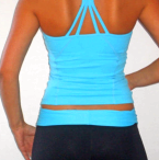 'SUSIE' TOP in Turqoise.http://trulyfit.co.uk/products/tops/susie-top/' aria-describedby='gallery-4-890