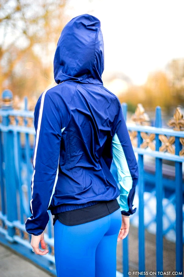 Fitness On Toast Faya Blog Girl Healthy Exercise Canal Hiit Sprint Training Workout Idea Forever 21 Activewear London Little Venice Canal Running Run-14