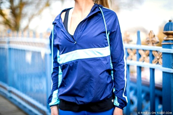 Fitness On Toast Faya Blog Girl Healthy Exercise Canal Hiit Sprint Training Workout Idea Forever 21 Activewear London Little Venice Canal Running Run-13