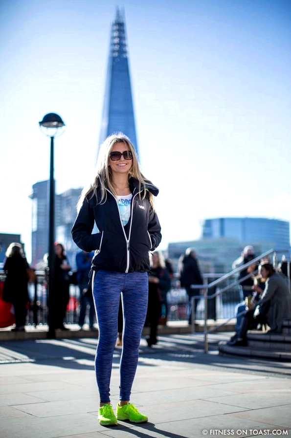 Fitness On Toast Faya Blog Girl Healthy Workout Exercise Fashion OOTD Fit Fitspo Cosmopolitan Lifestyle Helly Hansen Sweaty Betty Gucci Nike Tower of London Poppy Rememberance-13