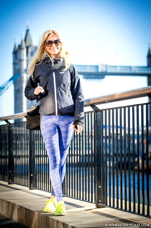 Fitness On Toast Faya Blog Girl Healthy Workout Exercise Fashion OOTD Fit Fitspo Cosmopolitan Lifestyle Helly Hansen Sweaty Betty Gucci Nike Tower of London Poppy Rememberance-19