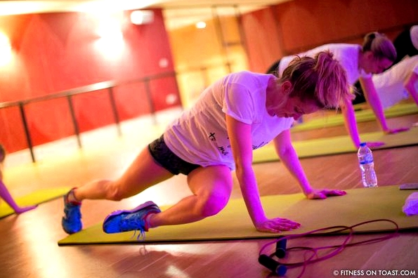 Fitness On Toast Faya Blog Girl Yes To Class Carrots Virgin Active HIIT Mind Body Studio Healthy Fit Health Training Class Natural-14