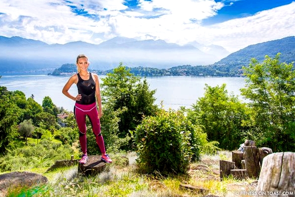 Fitness On Toast Faya Blog Lucas Hugh Clothes Workout Fashion OOTD Tremezzo Italy Luxury Travel Hotel Grand Lake Como Blogger-6