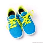 Shoes: Nike Free 5.0 iD Women's Running Shoehttp://fitnessontoast.com/2013/10/05/new-custom-nike-shoes-trainers/' aria-describedby='gallery-4-1835