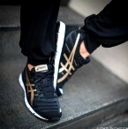 Wearing: ASICS GEL ZARACA SHOEShttp://fitnessontoast.com/2013/12/26/feeling-sporty-looking-slouchy/' aria-describedby='gallery-4-2348