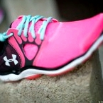 UNDER ARMOUR RUNNING SHOEShttp://fitnessontoast.com/2013/12/15/gruelling-workout-with-under-armour/' aria-describedby='gallery-4-2259