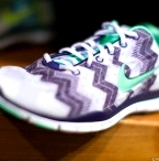 NIKE FREE TR III PRINTEDhttp://fitnessontoast.com/2013/12/11/when-santa-hits-the-gym-my-xmas-fitness-gift-wishlist/' aria-describedby='gallery-4-2208