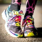 Wearing: Asics 'Gel-noosa Tri' shoeshttp://fitnessontoast.com/2013/11/17/7-top-reasons-why-celebs-deadlift/' aria-describedby='gallery-4-2104