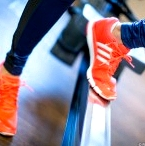 Adidas Boost - http://www.adidas.co.uk/women-boost' aria-describedby='gallery-4-5407