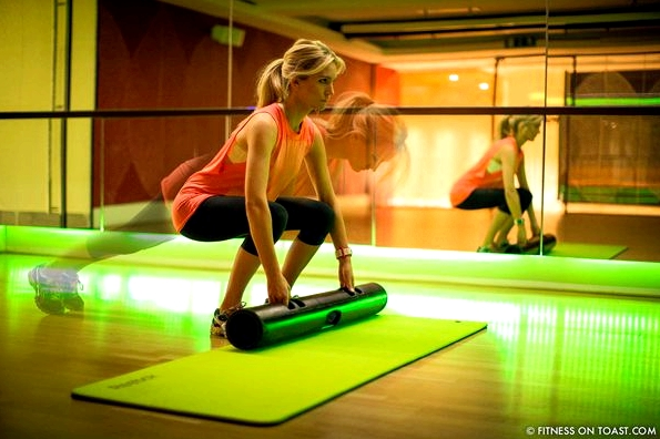Fitness On Toast Faya Fit Blog Girl Workout Exercise Healthy Training Vipr Functional Virgin Active Mayfair Health Club-5
