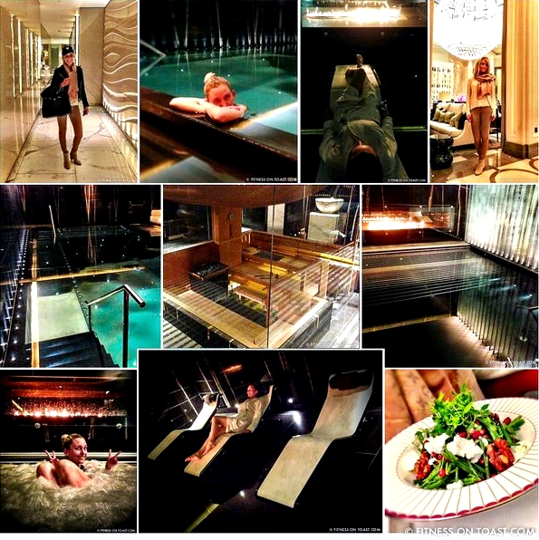 Corinthia Spa treat square-1