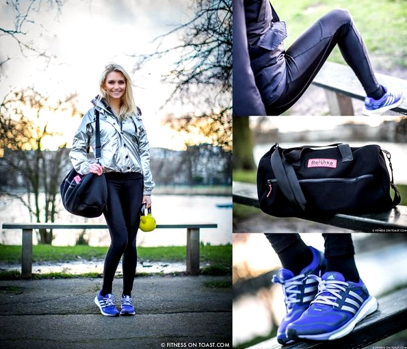 Fitness On Toast Faya Blog Bershka Fashion Gym Clothes Affordable Cheap But Stylish Training Workout Gear-COMPILATION-2