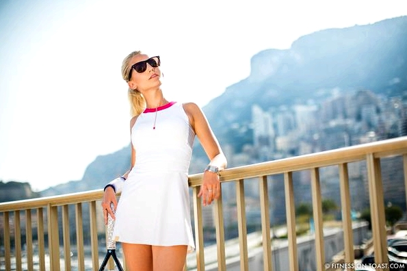 tennis clothes, women, clothing & apparel, apparel clothing, apparel, tennis, women, woman, tennis clothes for women, outfit, running, skirt, dress, gym, train, clothing, Monreal, vogue, fashion, fashionable, elegant,