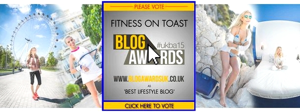UK-blog-awards-logo-MAIN PIC