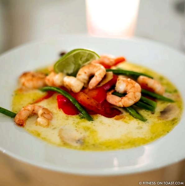 Prawn Coconut Asian Broth square-1