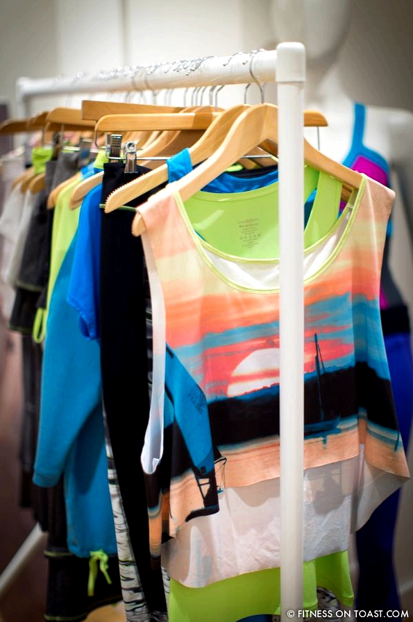 Fitness-On-Toast-Faya-Sweaty-Betty-Press-Blogger-Preview-Day-SS14-new-collection-review-10