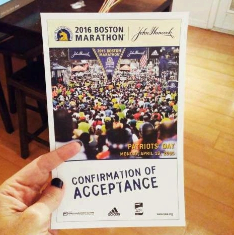 boston-confirmation' /2015/11/boston-confirmation.jpg?w=470&h=470 470w, /2015/11/boston-confirmation.jpg?w=940&h=940 940w, /2015/11/boston-confirmation.jpg?w=150&h=150 150w, /2015/11/boston-confirmation.jpg?w=300&h=300 300w, /2015/11/boston-confirmation.jpg?w=768&h=768 768w