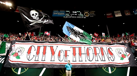 Fans of the Portland Thorn are known for showing up in force for their team. (Photo: espnW)' /2015/07/portland-thorns-fans.jpg?w=470&h=264 470w, /2015/07/portland-thorns-fans.jpg?w=150&h=84 150w, /2015/07/portland-thorns-fans.jpg?w=300&h=169 300w, /2015/07/portland-thorns-fans.jpg?w=768&h=432 768w, /2015/07/portland-thorns-fans.jpg 800w