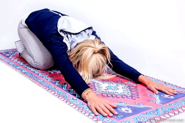 Fitness On Toast Faya Blog Girl Healthy Exercise Workout Trend Ab Exercises Plank Why To Monreal London Supersavvyme Benefits Of Core Strength Demo-4