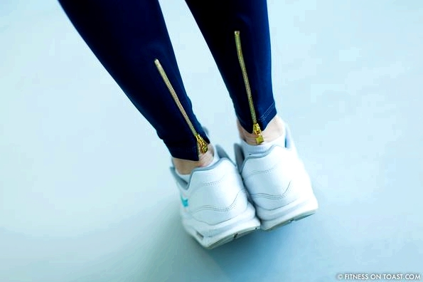 Fitness On Toast Faya Blog Girl Healthy Exercise Workout Gym Training Train Fashion OOTD Hey Jo Leggings Activewear Luxury Coworth Park Dorchester Hotel Lucas Hugh Hoodie