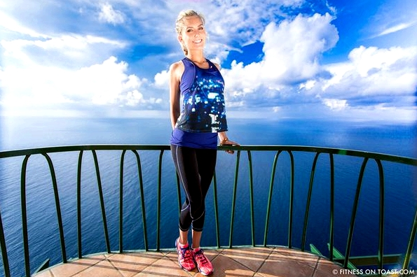 Fitness On Toast Faya Blog Girl Exercise Workout Health Healthy Nutrition Workout Fashion OOTD Sweaty Betty Get Fit For Free Campaign Blog Plank Challenge Core Strength Exercises Travel Hotel Luxury Caesar Augustus Italy Capri Balcony Photography-13